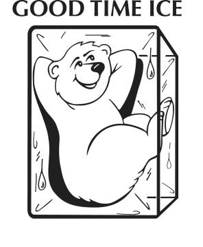 York_Ice_Logo