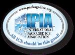 New_IPIA_Logo